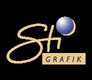 StiGrafik Logo